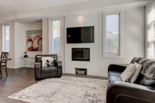 Photo 7: 1 1528 29 Avenue SW in Calgary: South Calgary Row/Townhouse for sale : MLS®# A1129714