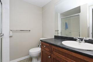 """Photo 15: 305 33960 OLD YALE Road in Abbotsford: Central Abbotsford Condo for sale in """"Old Yale Heights"""" : MLS®# R2614204"""