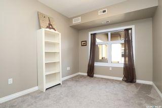 Photo 18: 411 3630 Haughton Road East in Regina: Spruce Meadows Residential for sale : MLS®# SK870031