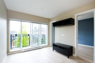 "Photo 5: 203 245 BROOKES Street in New Westminster: Queensborough Condo for sale in ""DUO"" : MLS®# R2454079"