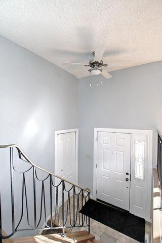 Photo 3: 11336 164 Avenue in Edmonton: Zone 27 House for sale : MLS®# E4264049