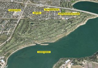 Photo 3: 2268 Longridge Drive SW in Calgary: North Glenmore Park Detached for sale : MLS®# A1076030