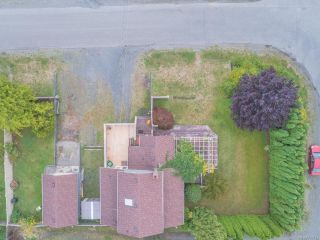 Photo 67: 1882 GARFIELD ROAD in CAMPBELL RIVER: CR Campbell River North House for sale (Campbell River)  : MLS®# 771612