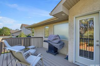 Photo 42: 10286 Wascana Estates in Regina: Wascana View Residential for sale : MLS®# SK870742