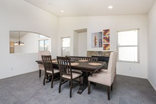 Photo 6: CAMPO House for sale : 4 bedrooms : 32108 Evening Primrose