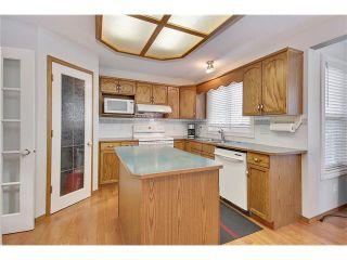 Photo 8: 107 CORAL KEYS Green NE in Calgary: Coral Springs House for sale : MLS®# C4078748