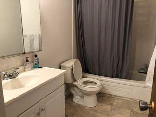Photo 5: 15618 84 Street in Edmonton: Zone 28 House for sale : MLS®# E4246932