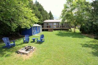 Photo 7: 40 Antiquary Road in Kawartha Lakes: Rural Eldon House (Bungalow) for sale : MLS®# X4535391