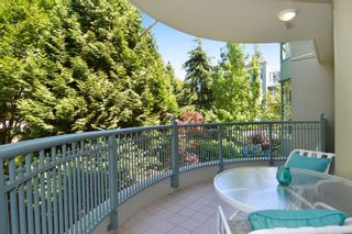 Photo 8: 205 1765 Martin Drive in SouthWynd: Home for sale : MLS®# R2080764