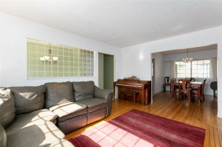 Photo 14: 2101 FOSTER Avenue in Coquitlam: Central Coquitlam House for sale : MLS®# R2551908