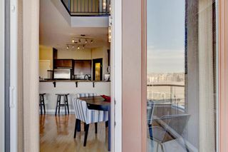 Photo 32: 328 30 Sierra Morena Landing SW in Calgary: Signal Hill Apartment for sale : MLS®# A1149734