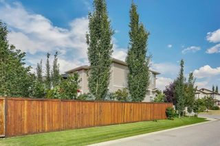 Photo 6: 101 WEST RANCH Place SW in Calgary: West Springs Detached for sale : MLS®# C4300222