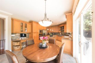 Photo 8: 38 EAGLE Pass in Port Moody: Heritage Mountain House for sale : MLS®# R2588134
