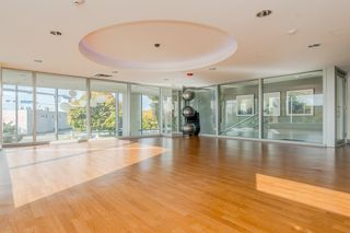 """Photo 33: 807 3331 BROWN Road in Richmond: West Cambie Condo for sale in """"AVANTI 2 by Polygon"""" : MLS®# R2623901"""