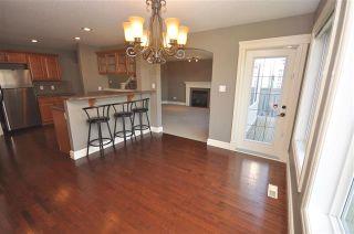 Photo 9: 20304 47 AV NW: Edmonton House for sale : MLS®# E4078023