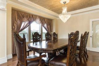 Photo 10: 8466 171 Street in Surrey: Fleetwood Tynehead House for sale : MLS®# R2479233