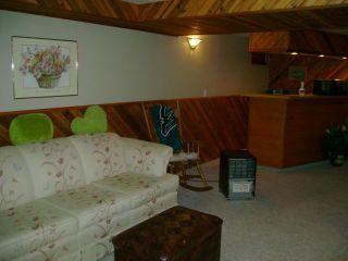 Photo 15: 163 Apple Hill Road in WINNIPEG: Fort Garry / Whyte Ridge / St Norbert Residential for sale (South Winnipeg)  : MLS®# 1205980