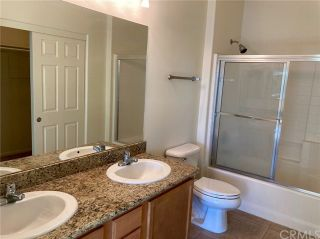 Photo 13: Condo for sale : 2 bedrooms : 67687 Duchess Road #205 in Cathedral City