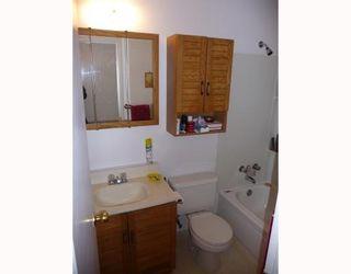 Photo 5: 139 HENDON Avenue in WINNIPEG: Charleswood Residential for sale (South Winnipeg)  : MLS®# 2905783