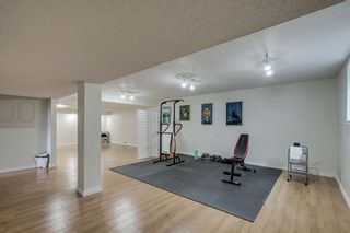 Photo 24: 432 RANCH ESTATES Place NW in Calgary: Ranchlands Detached for sale : MLS®# C4300339