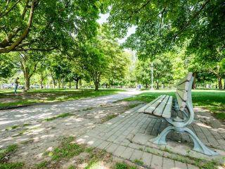 Photo 19: 429 901 W Queen Street in Toronto: Trinity-Bellwoods Condo for lease (Toronto C01)  : MLS®# C5229903
