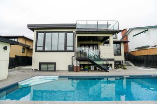 Photo 35: 6622 PARKDALE Drive in Burnaby: Parkcrest House for sale (Burnaby North)  : MLS®# R2553219