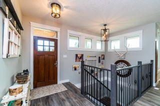 Photo 2: 3952 LARISA Court in Prince George: Edgewood Terrace House for sale (PG City North (Zone 73))  : MLS®# R2602458
