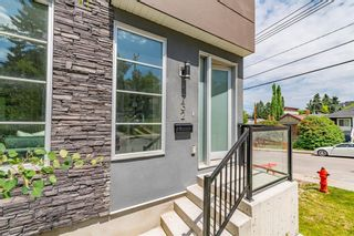Photo 2: 1732 25 Avenue SW in Calgary: Bankview Row/Townhouse for sale : MLS®# A1126826