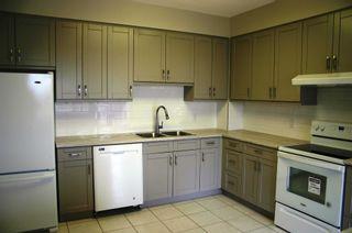 Photo 3: 606 200 Broadway Avenue: Orangeville Condo for lease : MLS®# W4381769