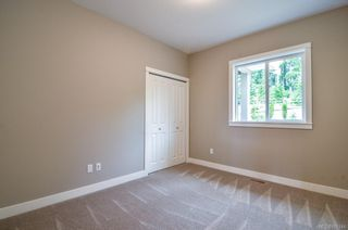 Photo 21: 2360 Penfield Rd in : CR Willow Point House for sale (Campbell River)  : MLS®# 886144