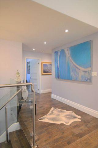 Photo 21: 180 Aird Street in Alnwick/Haldimand: Grafton House (Bungalow-Raised) for sale : MLS®# X5178569