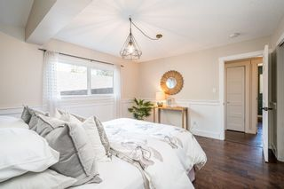 Photo 12: 4541 208 Street in Langley: Langley City House for sale : MLS®# R2607739