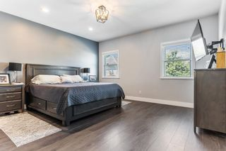 Photo 13: 8477 FENNELL Street in Mission: Mission BC House for sale : MLS®# R2595103