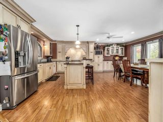 Photo 7: For Sale: 1635 Scenic Heights S, Lethbridge, T1K 1N4 - A1113326
