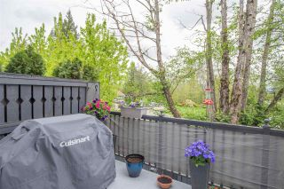 Photo 4: 93 8476 207A Street in Langley: Willoughby Heights Townhouse for sale : MLS®# R2576022
