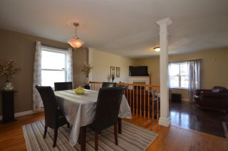 Photo 7: 46 SHEPPARDS Run in Beachville: 40-Timberlea, Prospect, St. Margaret`S Bay Residential for sale (Halifax-Dartmouth)  : MLS®# 201610028