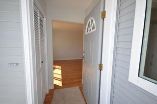 Photo 7: 364 Haliburton St in : Na South Nanaimo House for sale (Nanaimo)  : MLS®# 882991