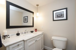 """Photo 15: 305 114 E WINDSOR Road in North Vancouver: Upper Lonsdale Condo for sale in """"The Windsor"""" : MLS®# R2545776"""