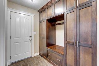 Photo 19: 105 Lang Place: Okotoks Detached for sale : MLS®# A1082149