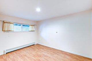 Photo 28: 6890 FREDERICK Avenue in Burnaby: Metrotown House for sale (Burnaby South)  : MLS®# R2604695