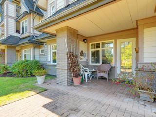 Photo 18: 127 4490 Chatterton Way in : SE Broadmead Condo for sale (Saanich East)  : MLS®# 885977