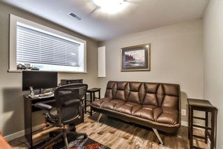 Photo 15: 20 WARWICK Avenue in Burnaby: Capitol Hill BN House for sale (Burnaby North)  : MLS®# R2206345