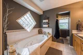 Photo 23: 11509 TUSCANY BV NW in Calgary: Tuscany House for sale : MLS®# C4256741