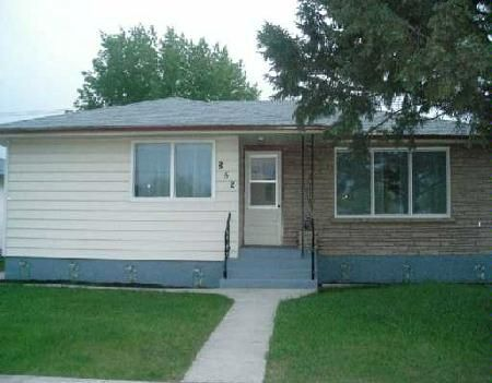 Main Photo: North End: Residential for sale (North End)  : MLS®# 2707946