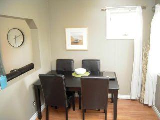 Photo 6: 208 Sydney Avenue in WINNIPEG: East Kildonan Residential for sale (North East Winnipeg)  : MLS®# 1306425