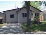 Property Photo: 906 L AVE N in Saskatoon