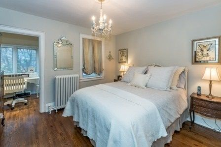 Photo 14: Photos:  in : Lawrence Park South Freehold  (Toronto C04)  : MLS®# C3362751