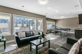 Photo 34: 179 Nolancrest Heights NW in Calgary: Nolan Hill Detached for sale : MLS®# A1083011