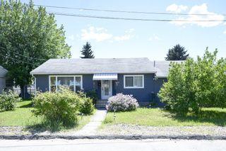 Photo 2: 3906 28th Avenue in Vernon: City of Vernon House for sale (North Okanagan)  : MLS®# 10116759