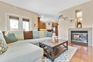 Photo 9: 8029 Cougar Ridge Avenue SW in Calgary: Cougar Ridge Detached for sale : MLS®# A1071162